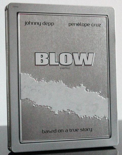 blow-steelbook-1