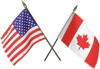 Canada_and_USA_Flag-1006x250