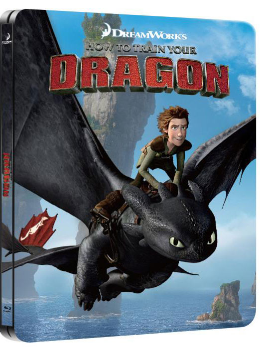 dragon-steelbook-hdzeta