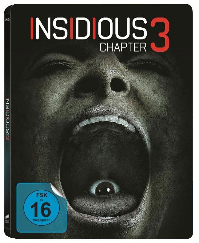 insidious-3-steelbook