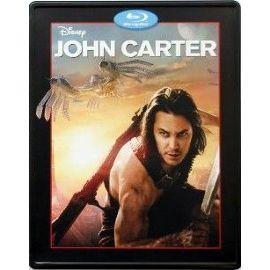 john-carter-blu-ray-3d-2d-boitier-metal-steelbook-viva-metal-pack