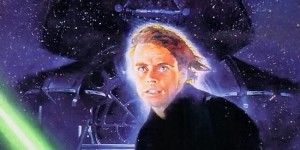 movie-star-wars-episode-vi-