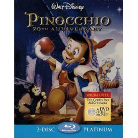 pinocchio-blu-ray-steelbook-futureshop-exclusive-1001102189_ML