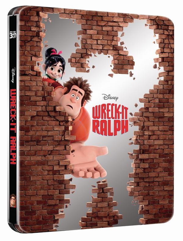 wreck-it-ralph-blufans