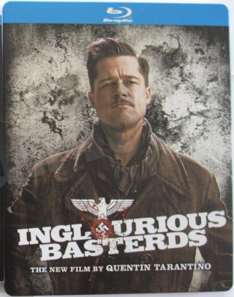 Inglourious-Basterds-SteelBook-Canada