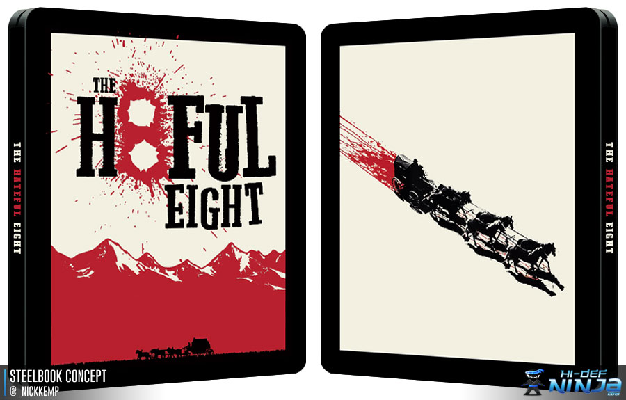 #27-Hateful-Eight-(SC)