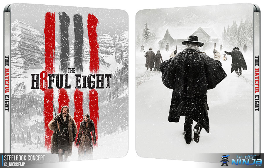 #44-The-Hateful-Eight-(SC)