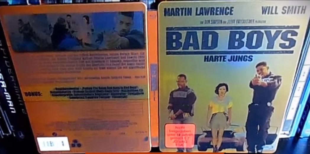 Bad-Boys-steelbook-DE