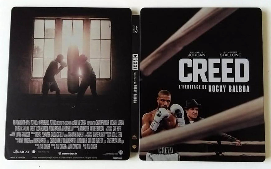 Creed-steelbook-1