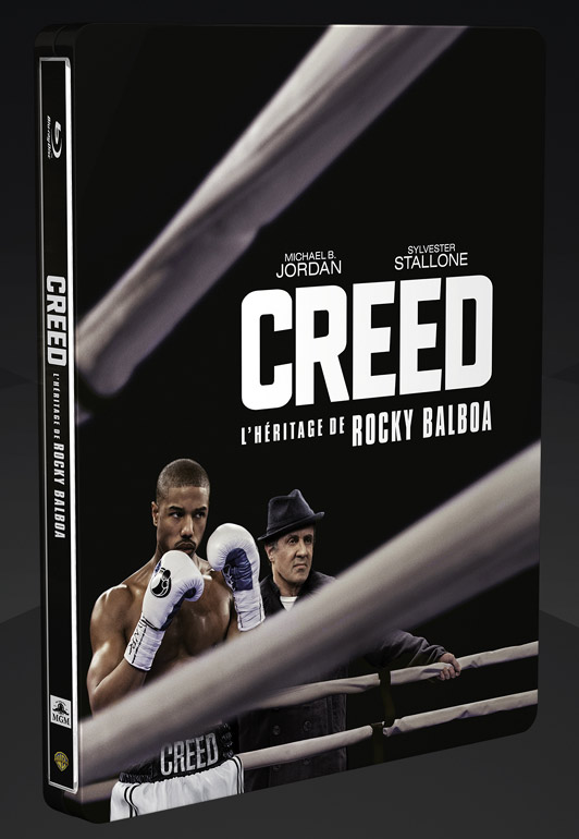 Creed-steelbook-fr