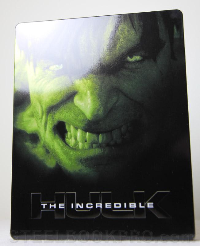 Incredible-Hulk-steelbook-3