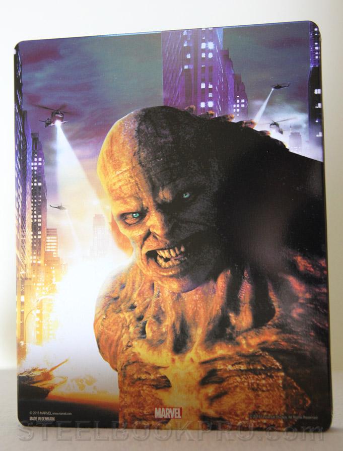 Incredible-Hulk-steelbook-6