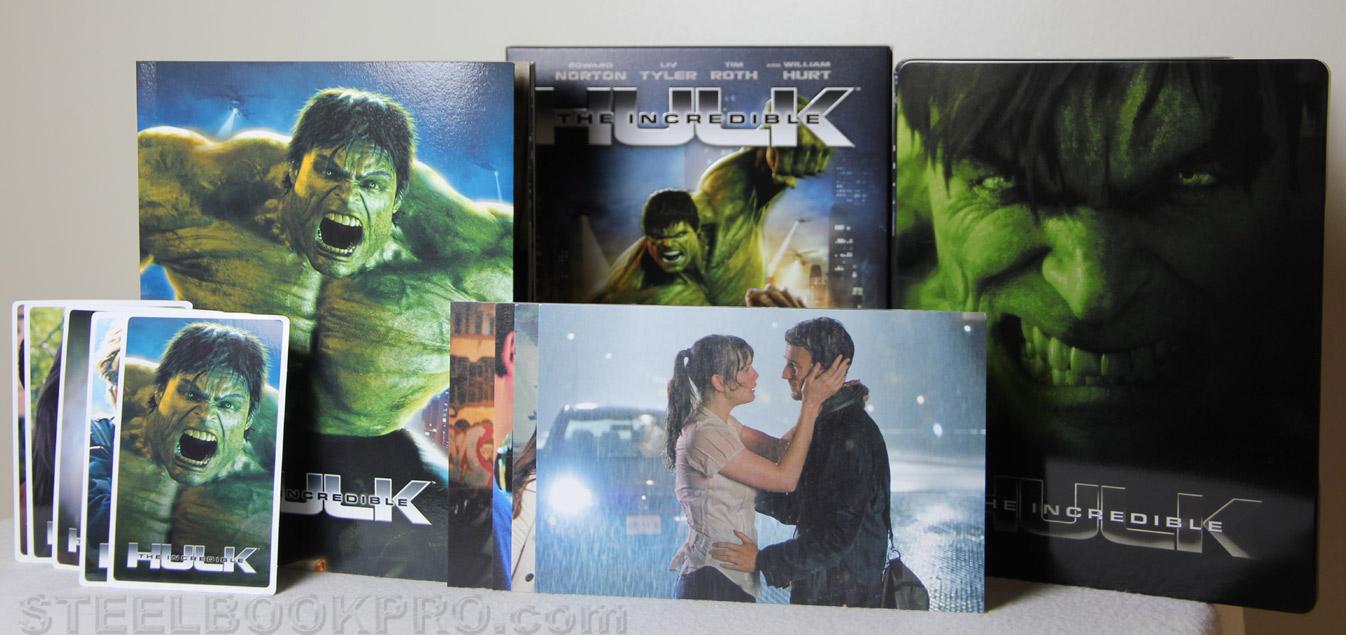Incredible-Hulk-steelbook-9