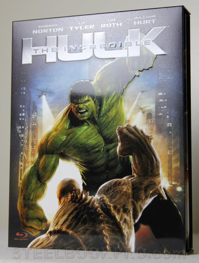 Incredible-Hulk-steelbook10