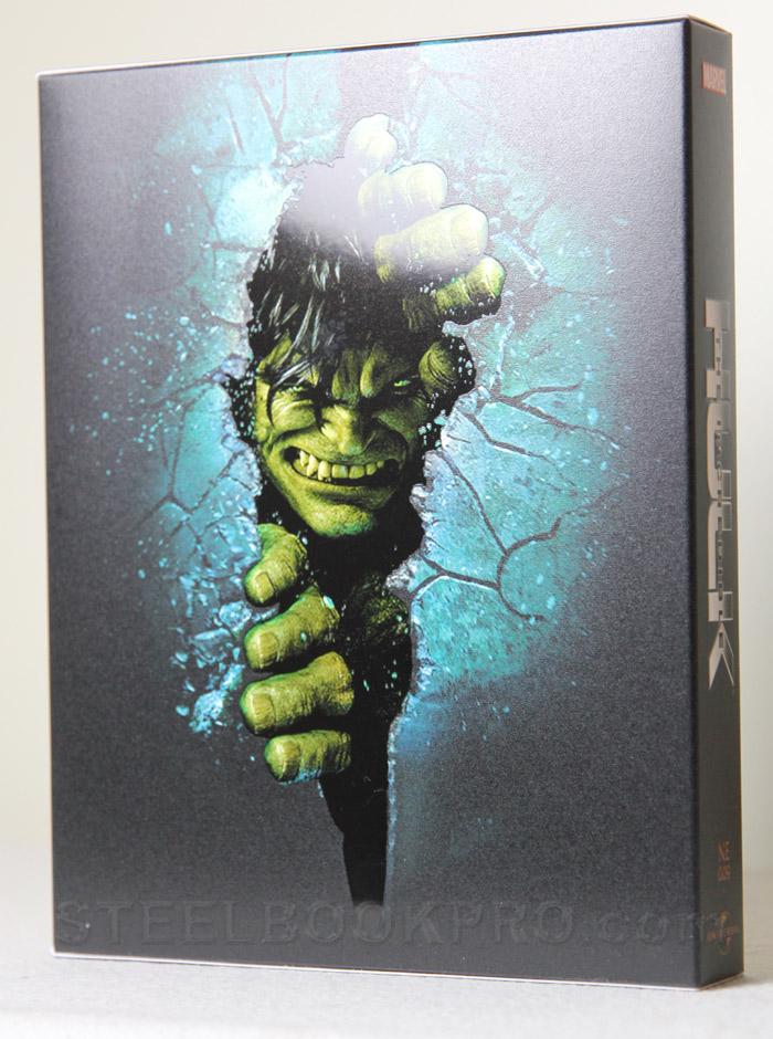Incredible-Hulk-steelbook11