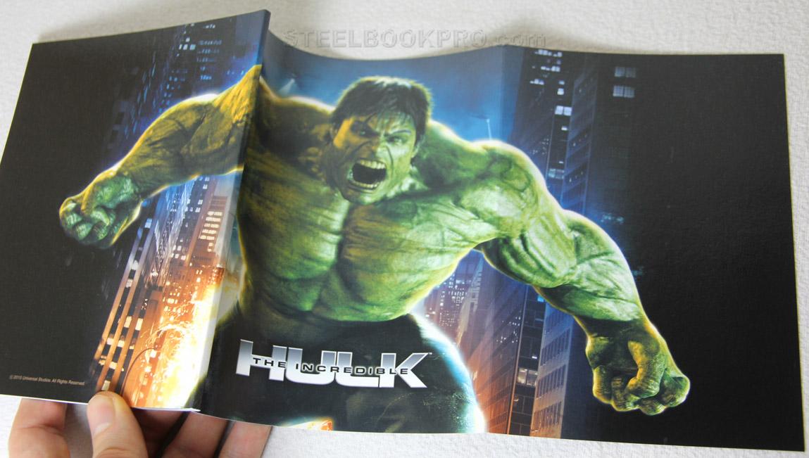 Incredible-Hulk-steelbook12