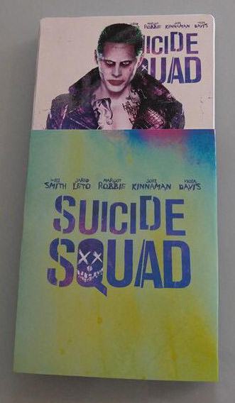 Suicide-Squad-steelbook-1