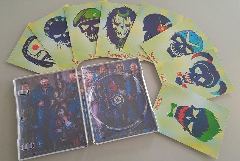 Suicide-Squad-steelbook-2