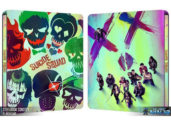 Suicide-Squad-steelbook-con