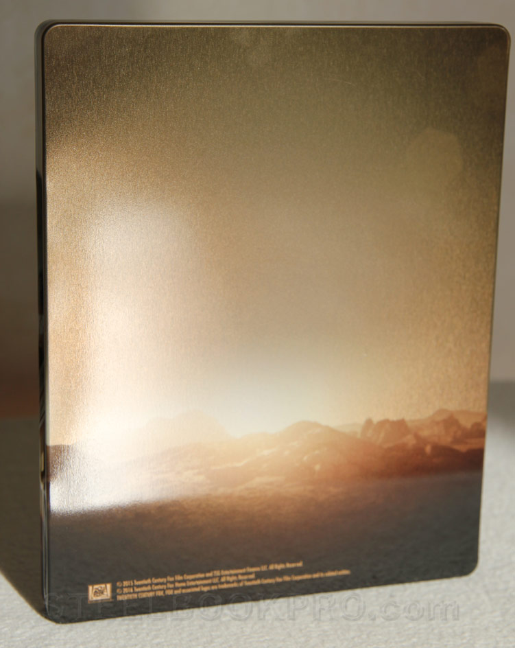 The-Martian-steelbook-5