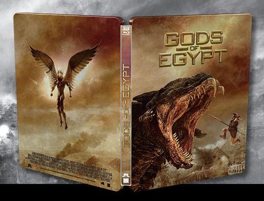 Gods-of-egypt-steelbook-fr-