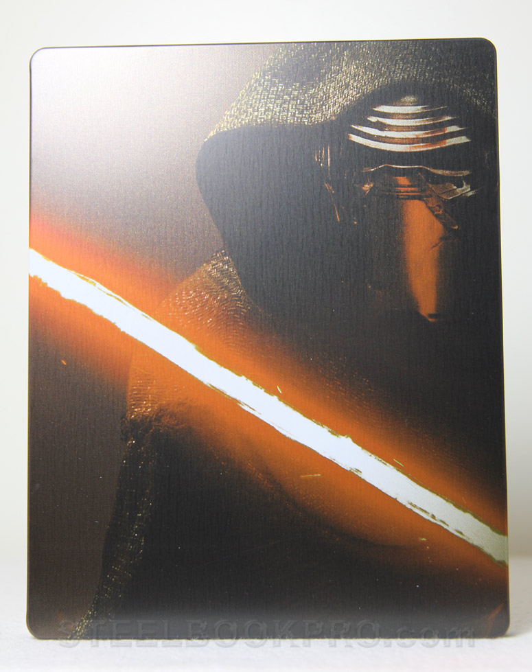 Star-Wars-Force-Awakens-steelbook fr 2