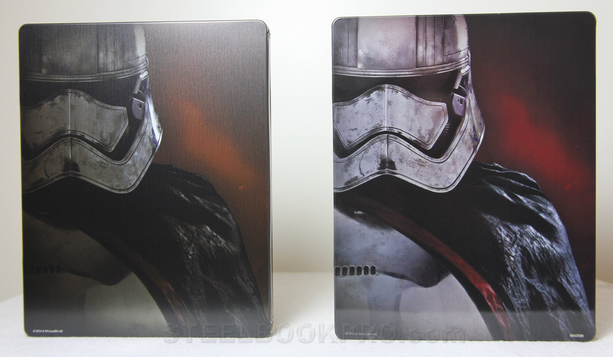 Star-Wars-Force-Awakens-steelbook fr11