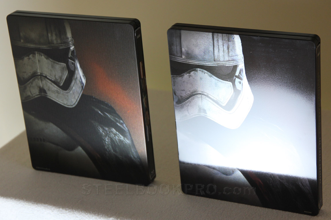 Star-Wars-Force-Awakens-steelbook fr12