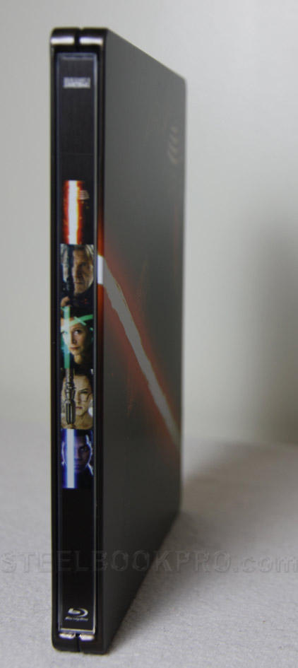 Star-Wars-Force-Awakens-steelbook fr7