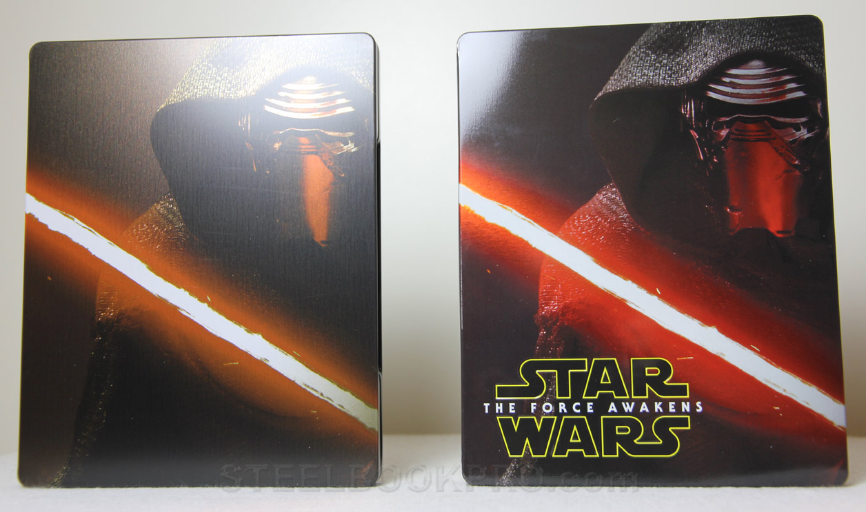 Star-Wars-Force-Awakens-steelbook fr9