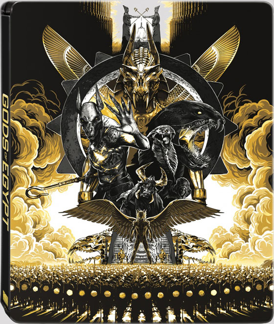 gods_of_egypt_steelbook-US