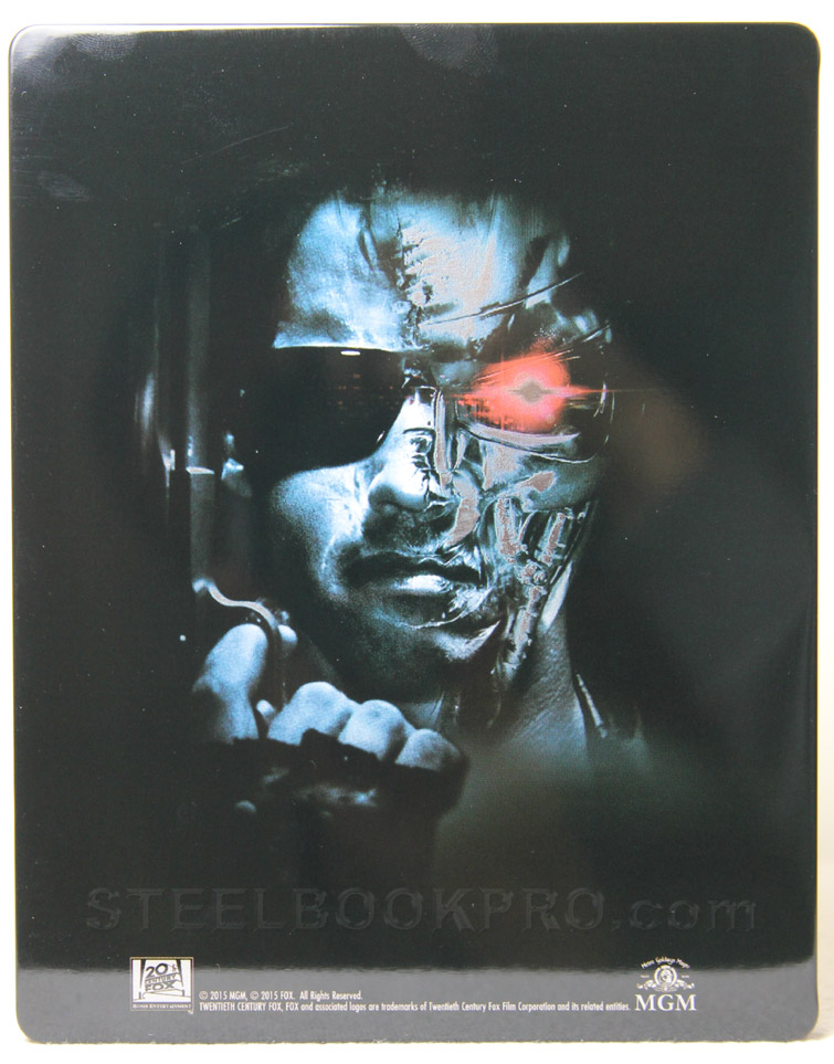 terminator-steelbook3
