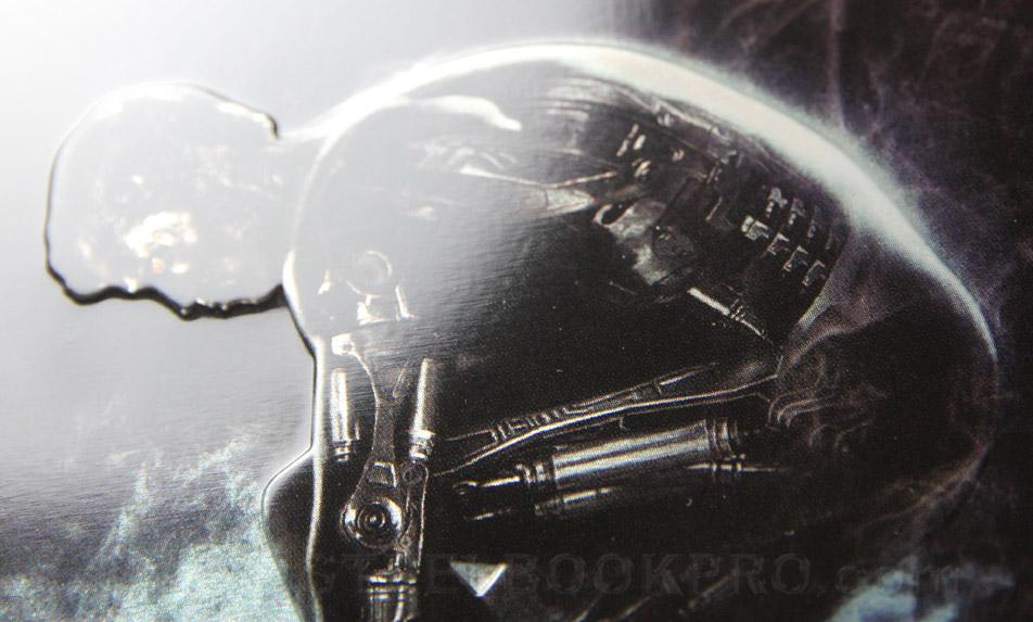 terminator-steelbook4