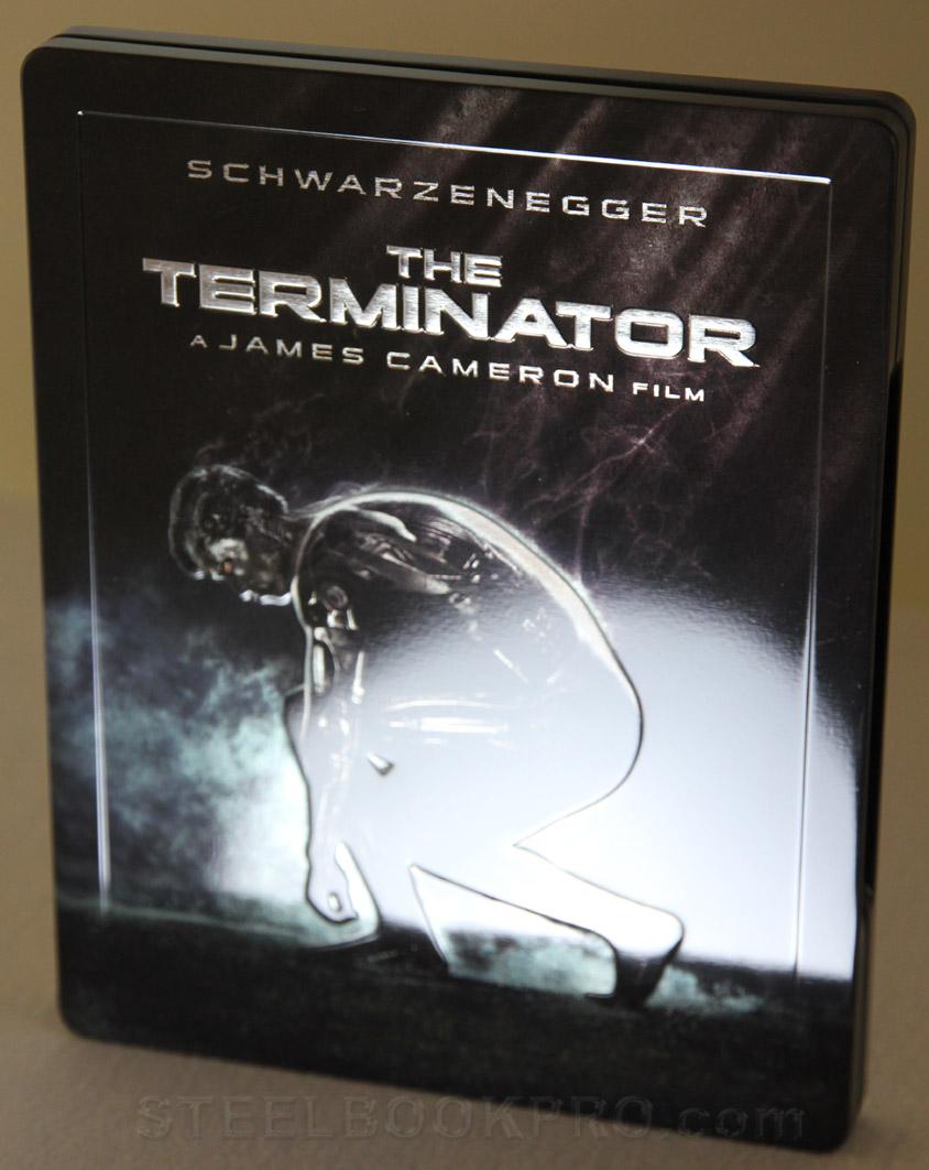 terminator-steelbook5