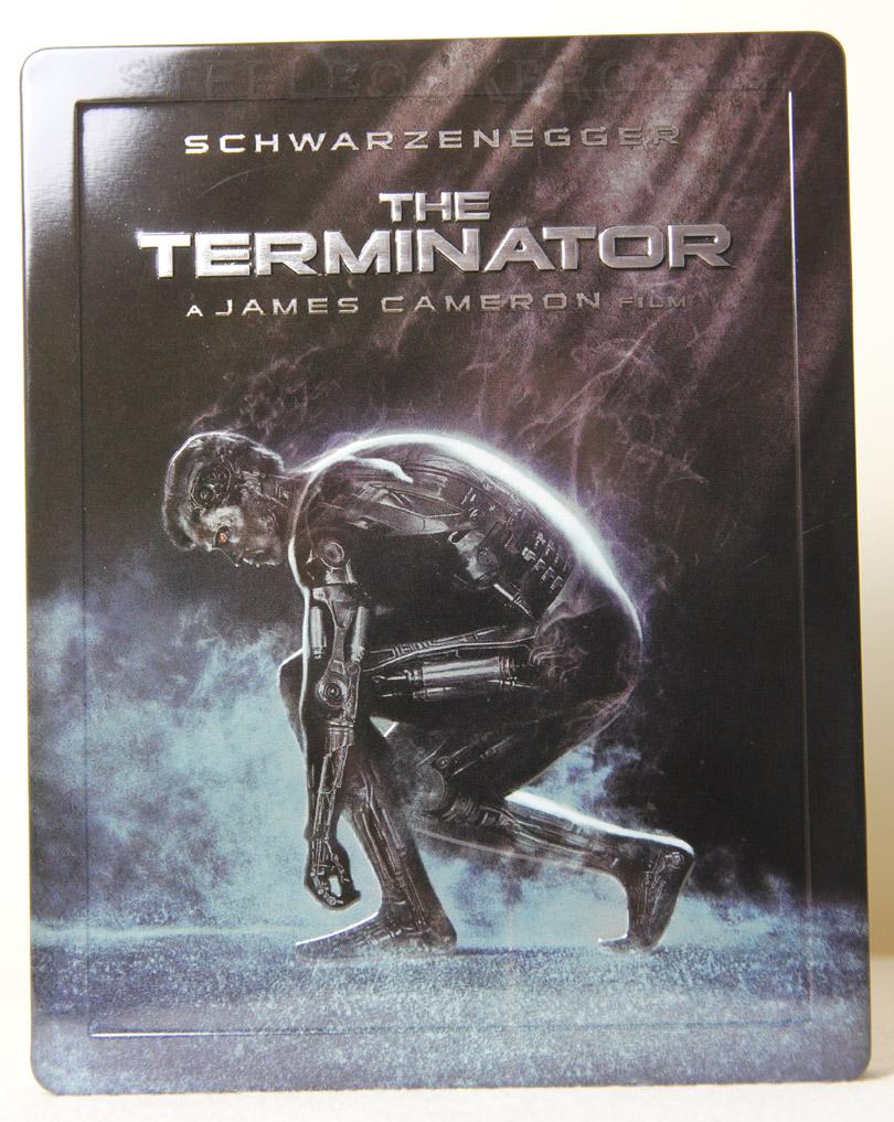 terminator-steelbook6