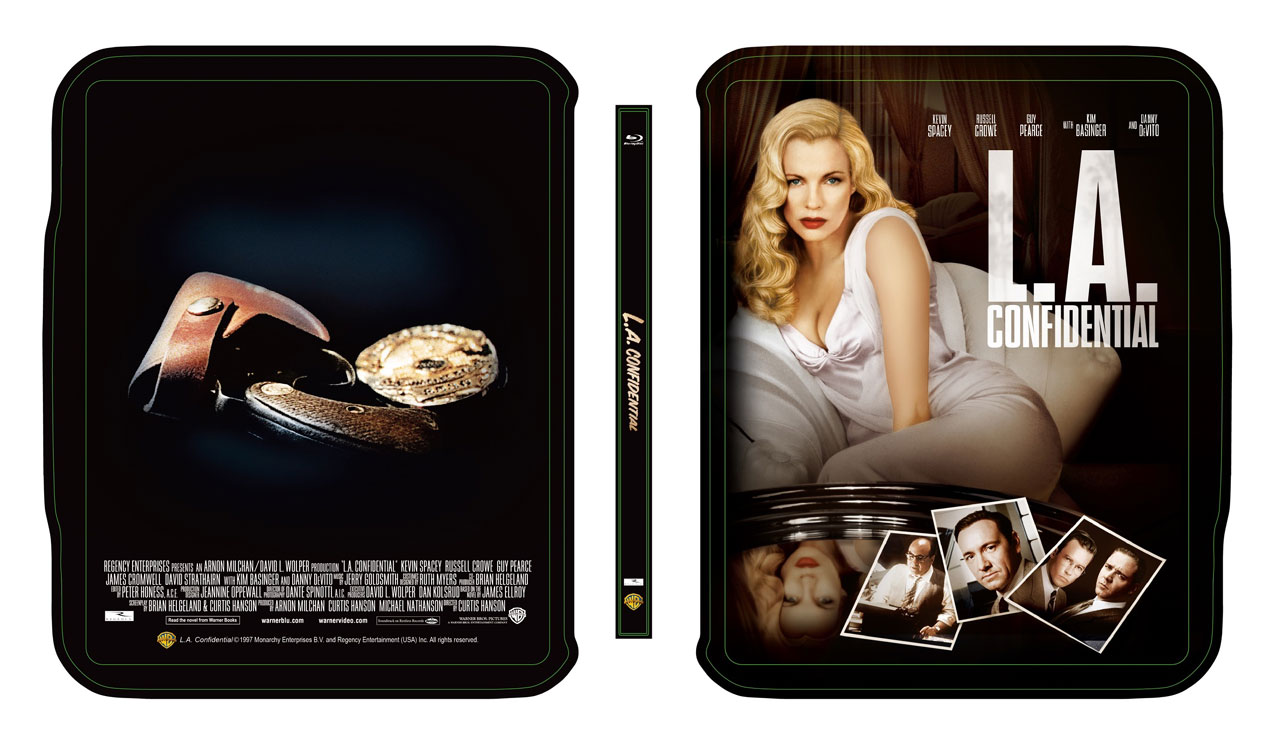 LA-confidential-steelbook-Outside