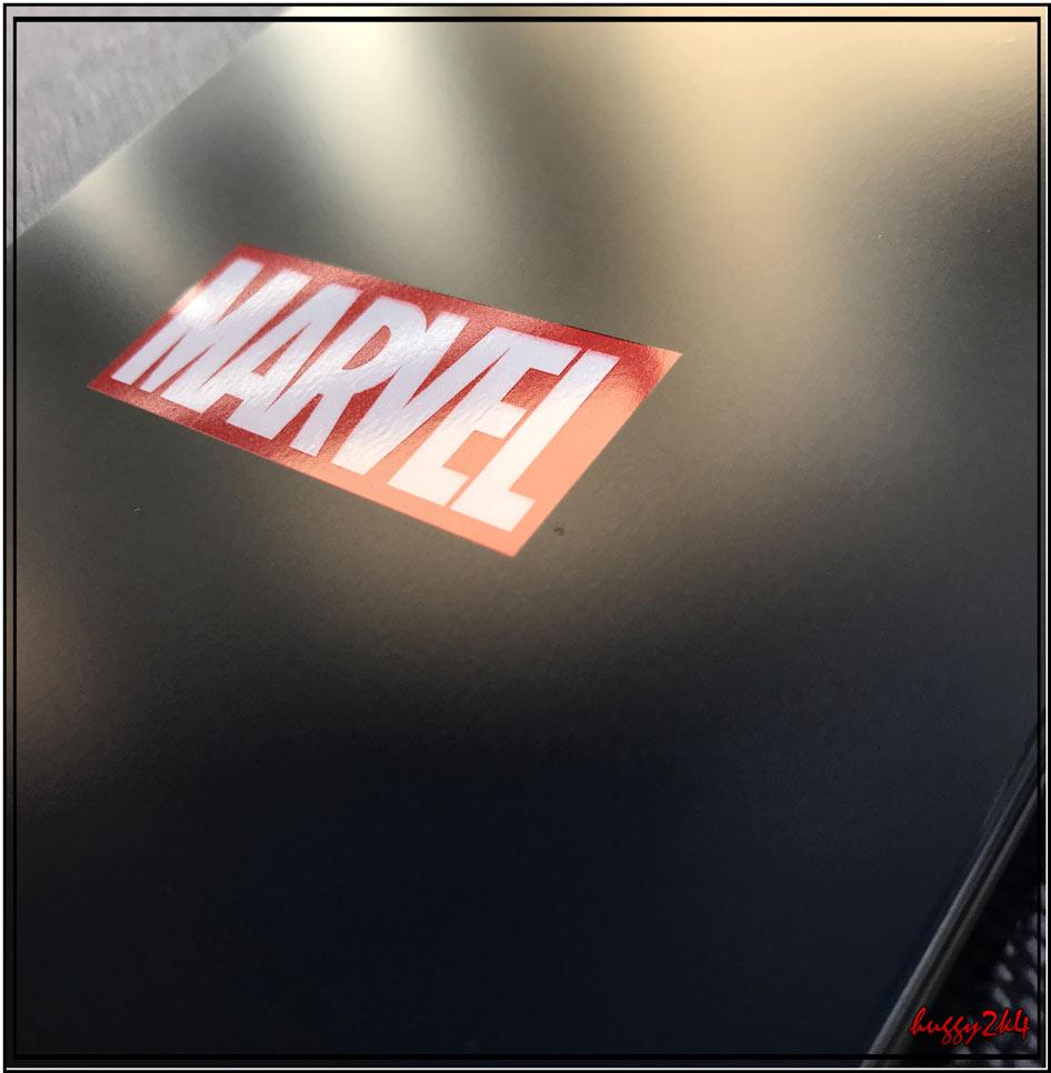 daredevil-steelbook-3