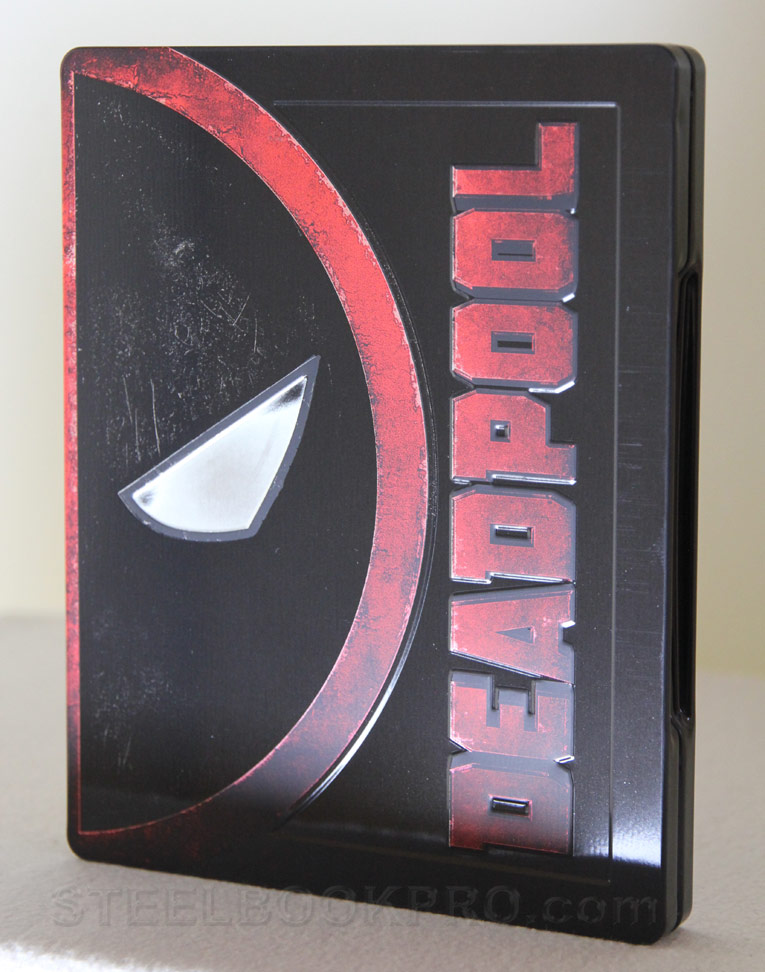 Deadpool-steelbook-fr-2