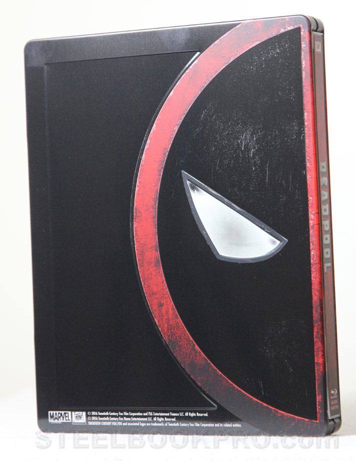 Deadpool-steelbook-fr-5