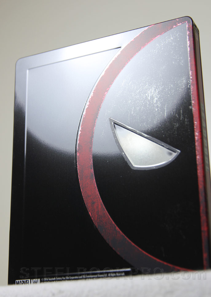 Deadpool-steelbook-fr-6