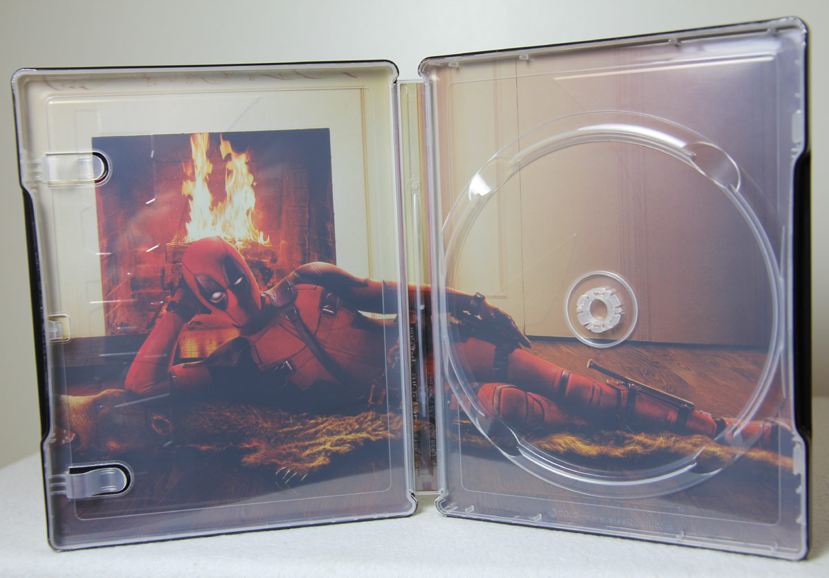 Deadpool-steelbook-fr-8