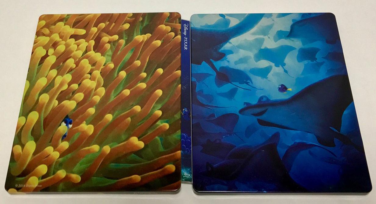 finding-dory-steelbook