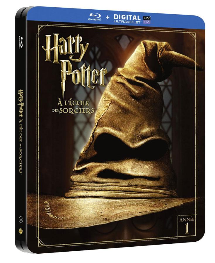 Harry-Potter-1-steelbook-fr
