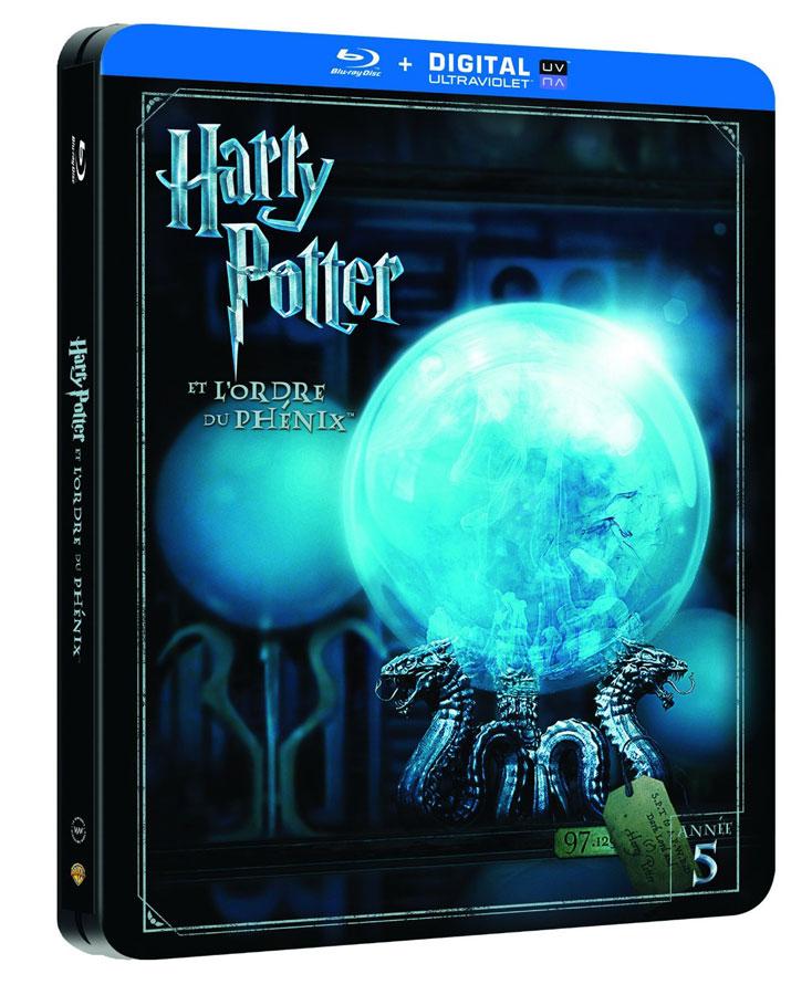 Harry-Potter-5-steelbook-fr