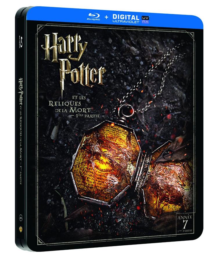 Harry-Potter-7-steelbook-fr