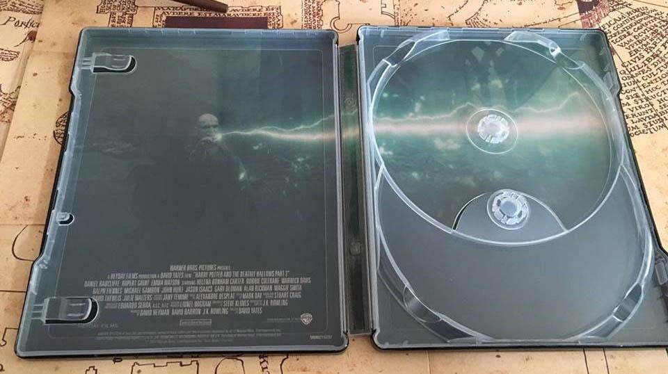 Harry Potter 8 steelbook fr 3