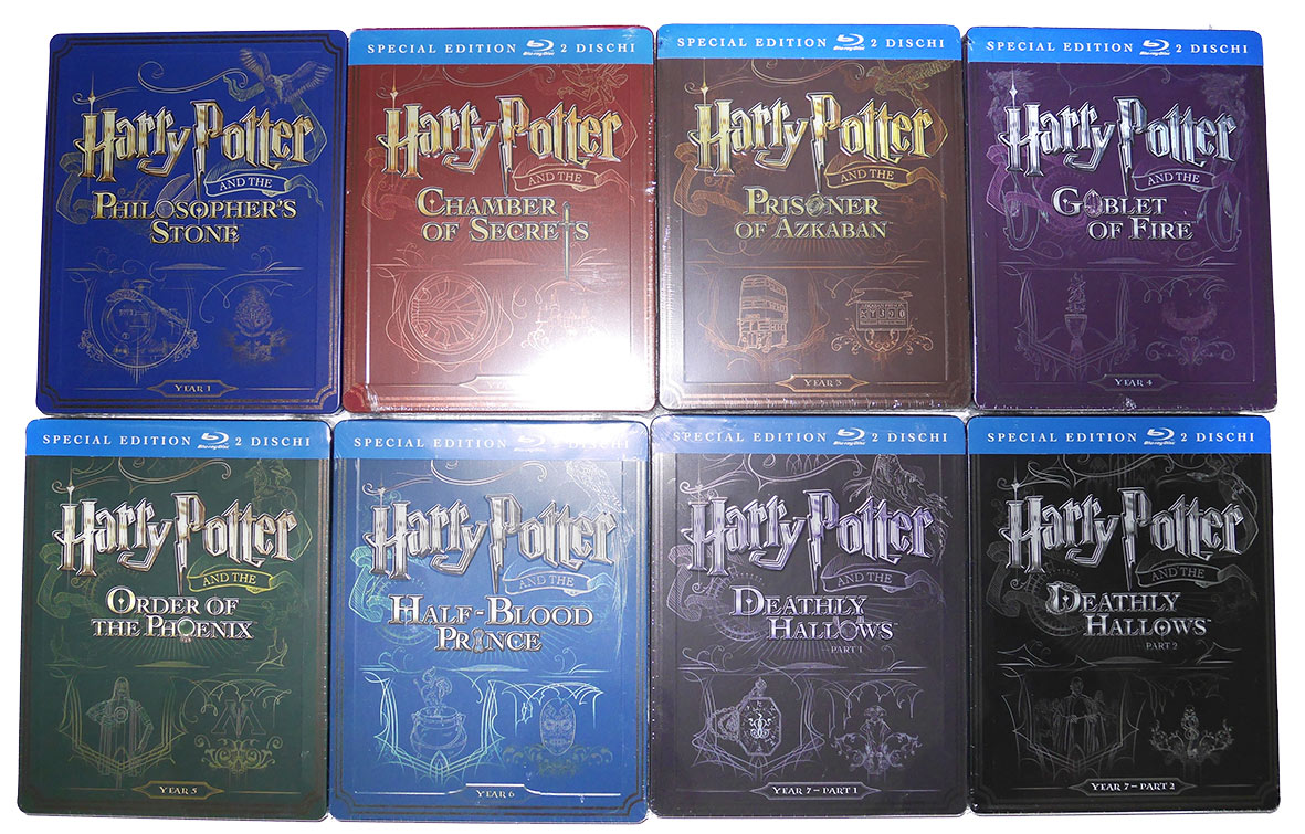 harry-potter-steelbook-it