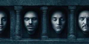 game-of-thrones-image-une-p