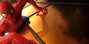 spider-man-hd_85197-1920x12