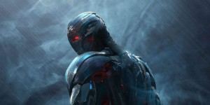 ultron-avengers-age-of-ultr